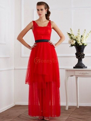 Formal Dresses Nz Cheap Semi Formal Gowns Online For Sale Bonnyin