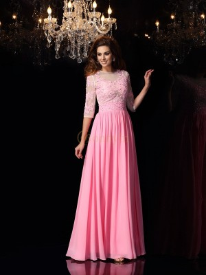 Formal Dresses Nz Cheap Semi Formal Gowns Online Bonnyin